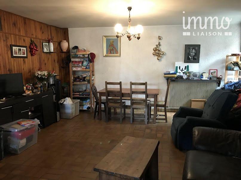Vente maison 4 pièces 133.5 m² à Champlan (91160), 353 600 €