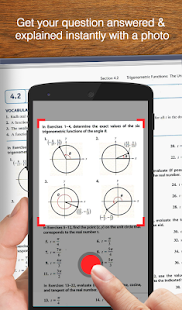 pocket tutor math help android apps on google play pocket tutor math help screenshot thumbnail