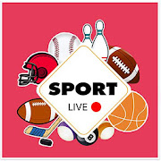 Live Streaming NFL NBA NCAAF NAAF MLB NHL And More
