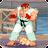 Emulator for StF Alpha 2 & Tips logo