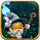 Guardian of Nature: Summoner Squad for PC-Windows 7,8,10 and Mac