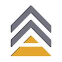 AvidiaHealth HSA icon
