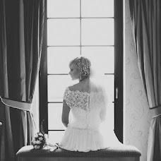 Wedding photographer Liya Kobak (Lia1). Photo of 18.02.2014