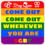 LGBT Come Out Stories