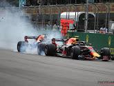 Mercedes en Ferrari gaan voor zege in Barcelona, wat doet Stoffel Vandoorne?