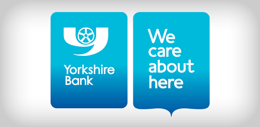 Yorkshire Bank Mobile Banking Apps On Google Play