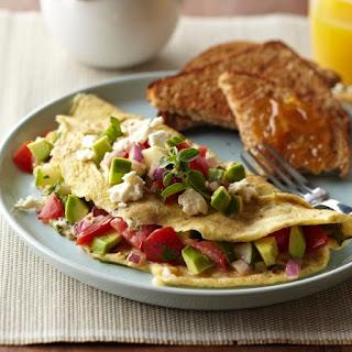 How to Make Omelets Like a Pro Recipe