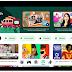 Google lança plataforma com conteúdo infantil para tablets. Vem saber mais!