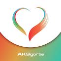 AKSağlık - Sağlık Poliçesi İşlemleri icon