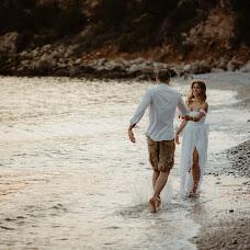 Wedding photographer Milan Radojičić (milanradojicic). Photo of 01.06.2018