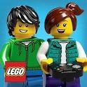 LEGO® Kids icon
