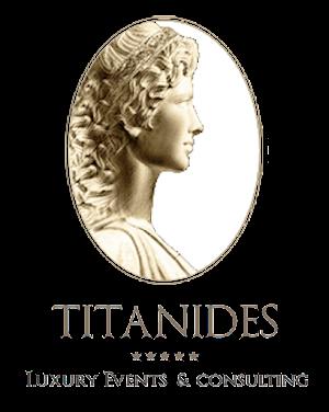 TITANIDES