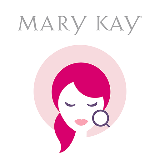 Mary Kay® SkinSight