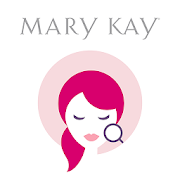Mary Kay® SkinSight APK