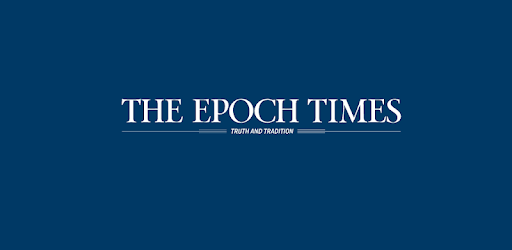 Image result for Epoch Times