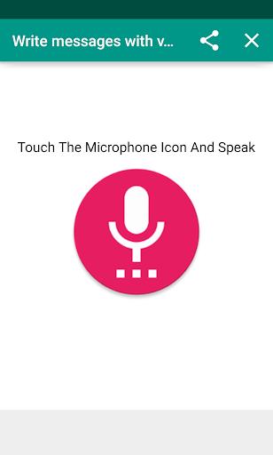通訊必備免費app推薦|隨著語音郵件傳遞線上免付費app下載|3C達人阿輝的APP