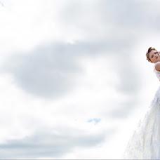 Wedding photographer Aleksandr Ryzhov (Razvetos). Photo of 16.07.2013
