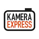 Kamera Express Fotoservice icon