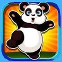 Pandajumpforkids icon