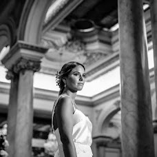 Wedding photographer Santiago Moreira musitelli (santiagomoreira). Photo of 11.05.2017
