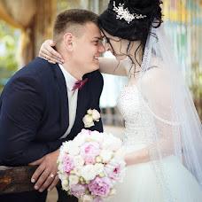 Wedding photographer Yuliya Sergeeva (Kle0). Photo of 24.06.2017
