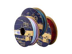 Proto-Pasta Limited Edition 3D Printer Filament