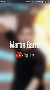 Martin Garrix Top Hits - náhled