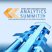 Retail & CG Analytics Summit