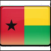 Guinea-Bissau Radio Stations