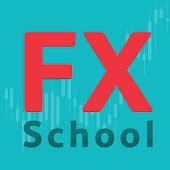 Forex School - Learn forex