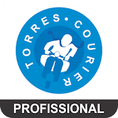 Torres Courier - Profissional