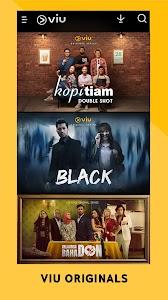 Viu - Korean Dramas, Variety Shows, Originals 1.0.97 (Premium)