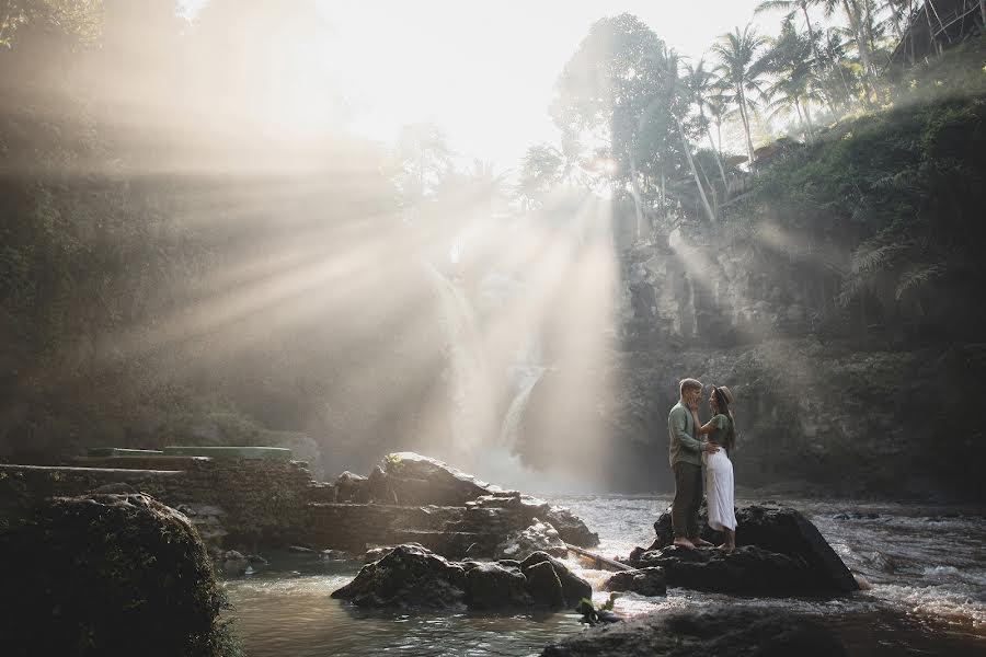 Wedding photographer Игорь Сазонов (IgorSazonov). Photo of 12.03.2019