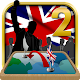 United Kingdom Simulator 2 (game)