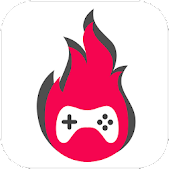Giftcode Game4V