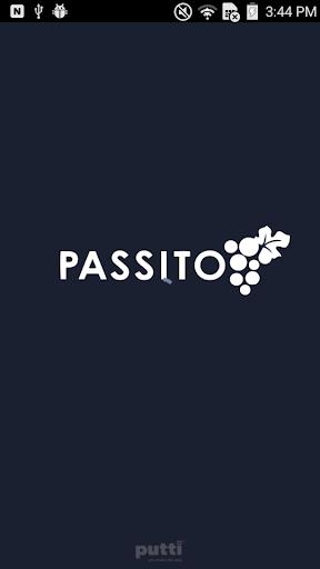 Passito - Bar Restaurant