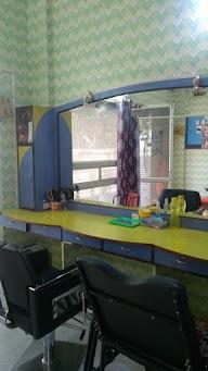 Reflection Beauty Parlour photo 1