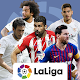 La Liga Educational games. Games for kids Android apk