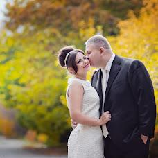 Wedding photographer Irina Yablonskaya (Yablonsky-PHOTO). Photo of 28.03.2014