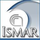 LogoIsmar.jpg