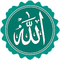 Asma ul Husna - Meaning & Meaning (Audio) icon