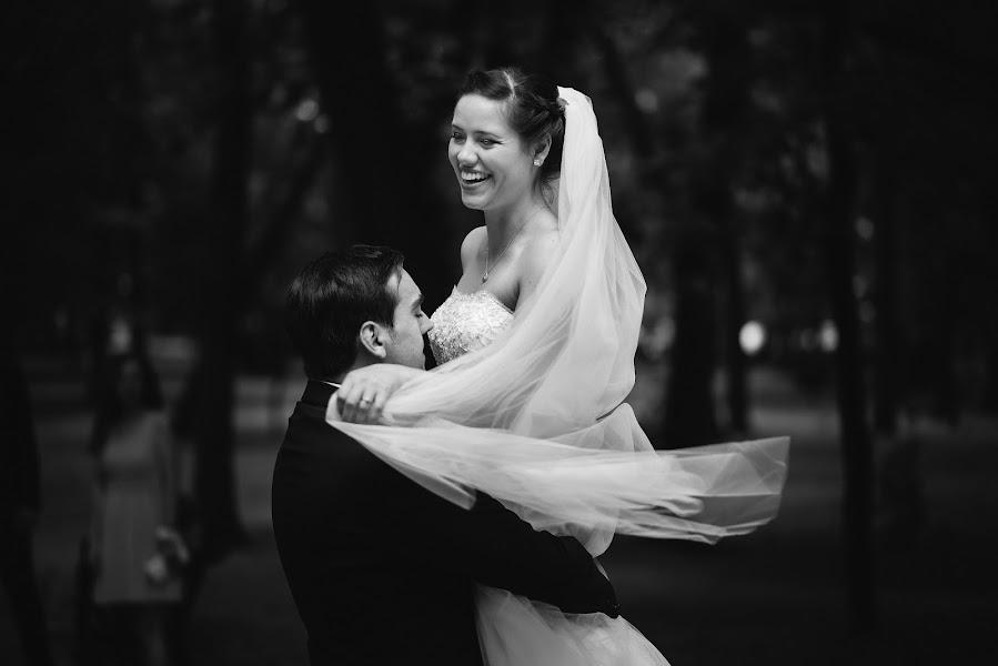 Wedding photographer Yarema Ostrovskiy (Yarema). Photo of 24.04.2016