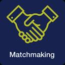 GMTN Matchmaking APK