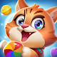 Candy Cat Apk