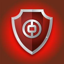 BOCI Securities Limited - Security Token
