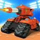 Tankr.io - Tank Realtime Battle apk
