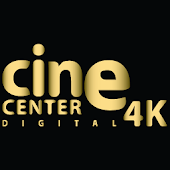 CineCenter Digital 4K