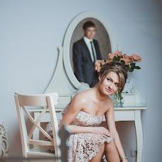 Wedding photographer Denis Pichugin (Dennis). Photo of 11.12.2014