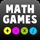 Math Games PRO (game)