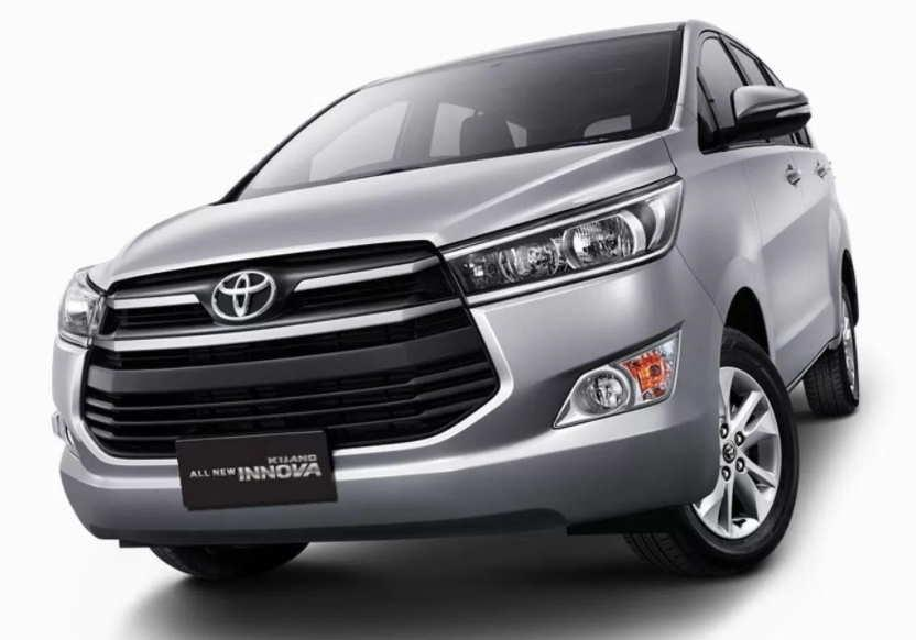 Image result for mobil innova
